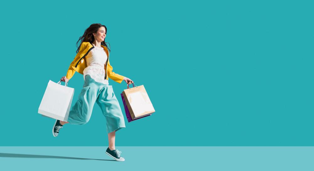 Comprender la experiencia de usuario a través del Buyer Journey