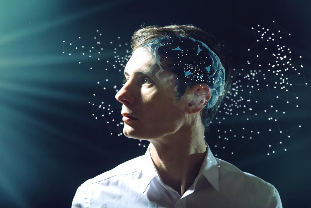 Estudio de caso de estrategias de marketing sensorial Oltenia